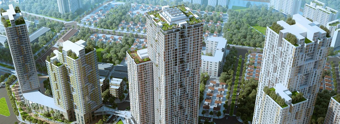 http://songda1.com/userdata/5198/wp-content/uploads/2018/08/6-toa-nha-can-ho-cao-cap-106-ct3-usilk-city-khu-do-thi-van-khe-phuong-la-khe-quan-ha-dong-thanh-pho-ha-noi.png
