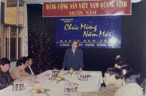 1.1 Chuc mung nam moi Xuan Canh Thin 2000