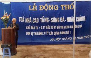 11.2 CT SD-Nhan Chinh (2)