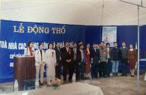 11.3 CT SD-Nhan Chinh (3)