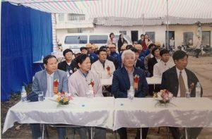 11.4 CT SD-Nhan Chinh (4)