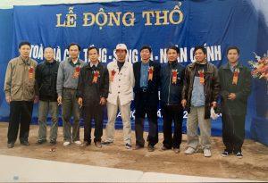 11.5 CT TN SD-Nhan Chinh (5)