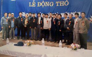 11.7 CT TN SD-Nhan Chinh (7)