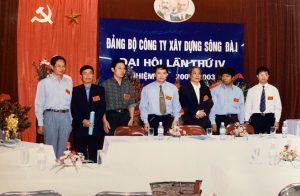 2.2 dai hoi 2001 2