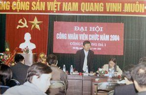 5.1 dai hoi ccvc 2004 1