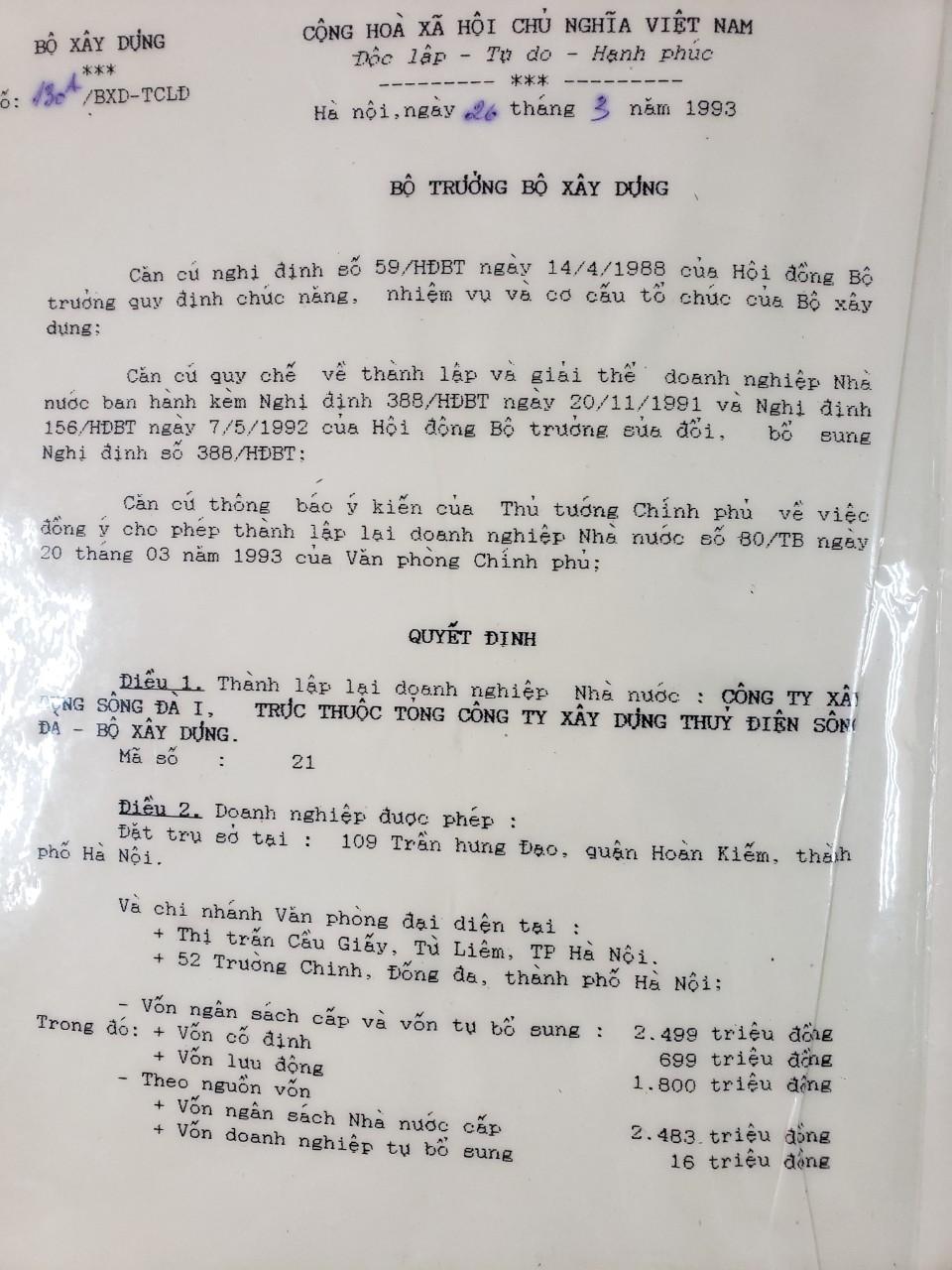 QD 130A trang 2