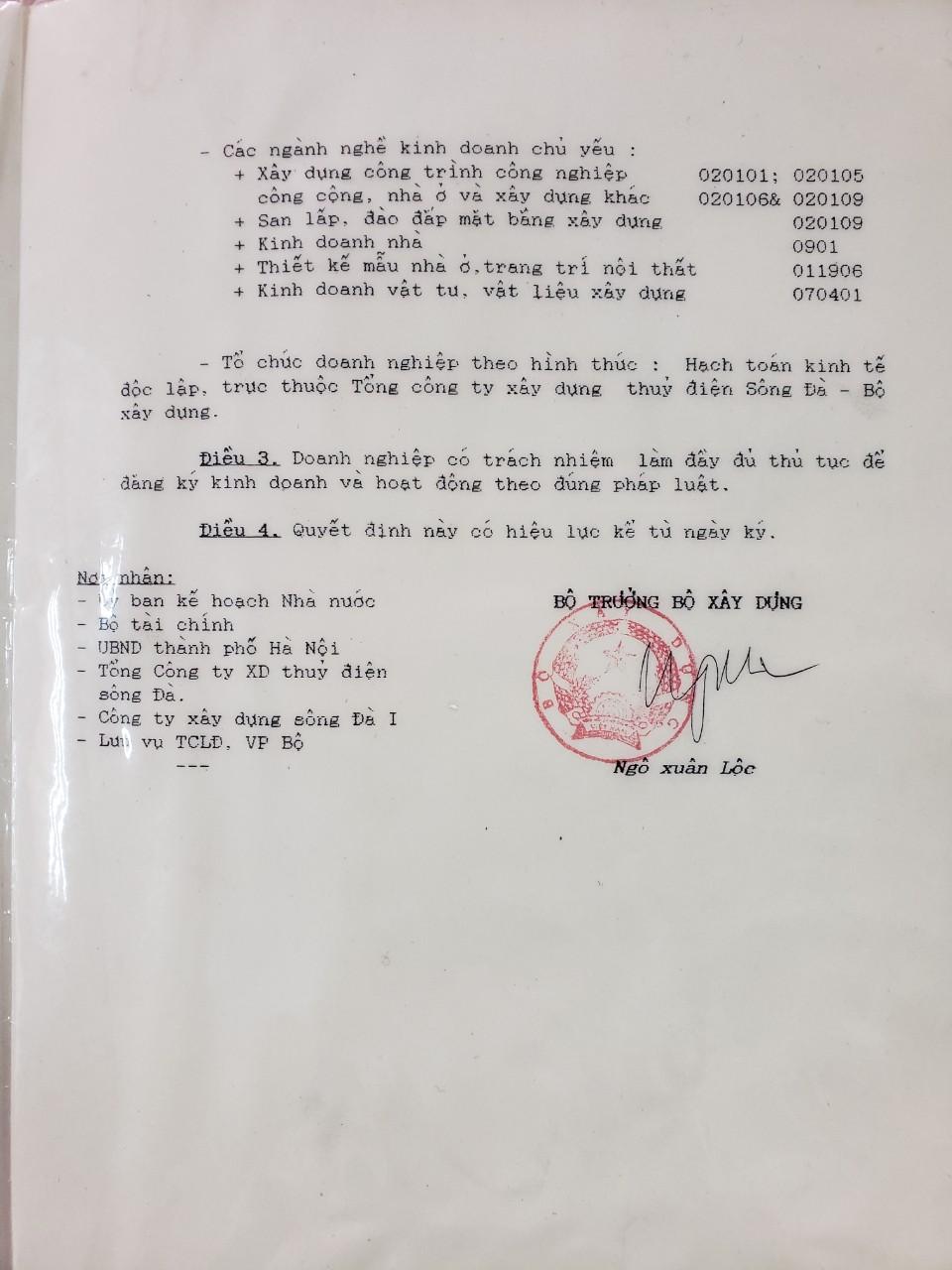 QD 130A trang 3