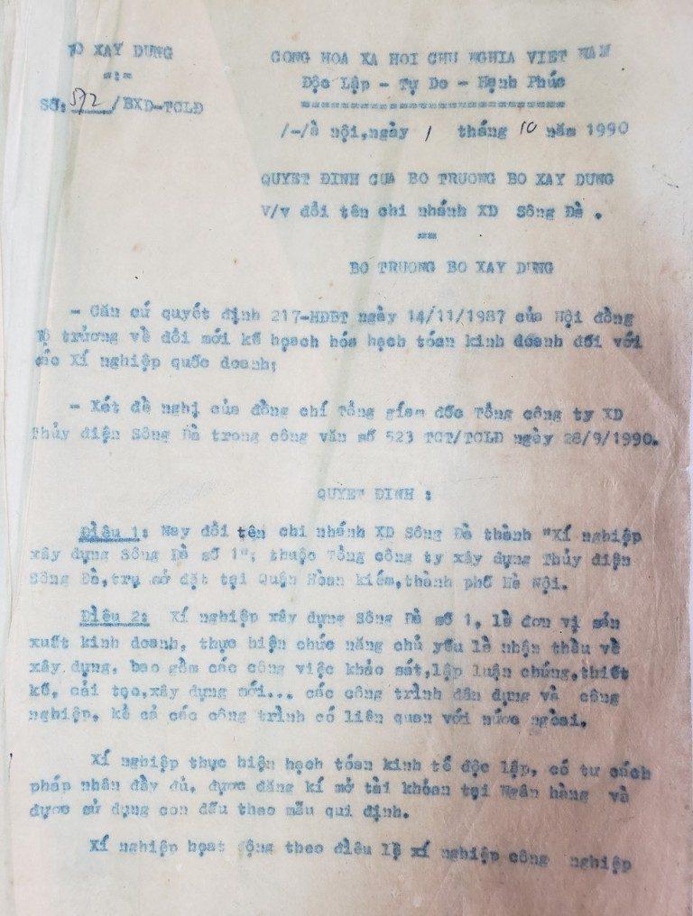 QD572 trang 1