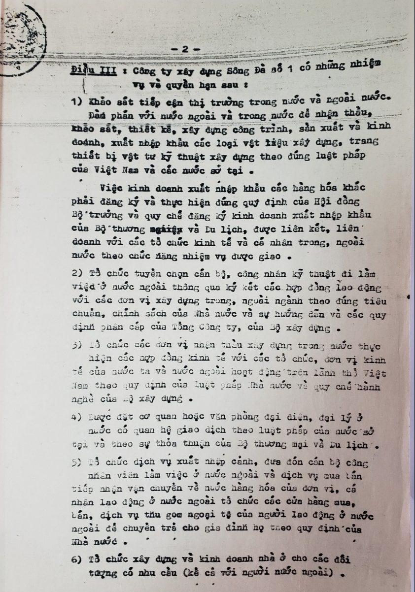 QD577 trang 2